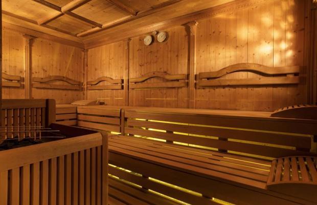фотографии Geigers Lifehotel изображение №20