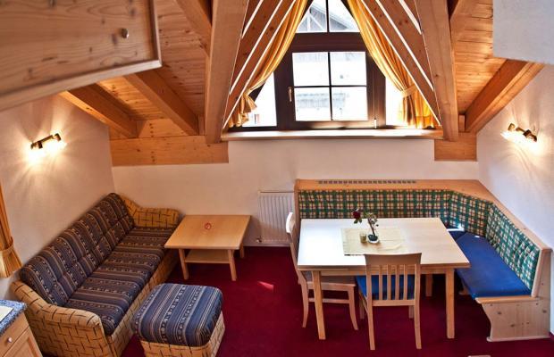 фото отеля Rimmlhaus изображение №17