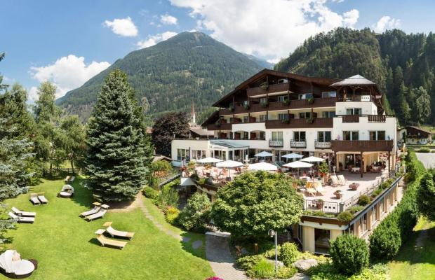 фото отеля Rita изображение №1