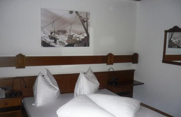 фотографии отеля Der Siegelerhof изображение №19