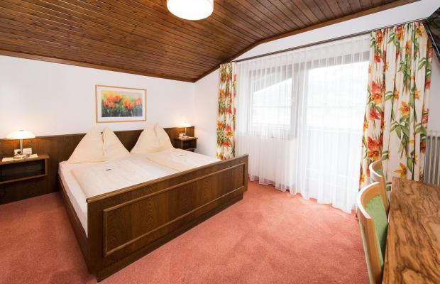 фото отеля Gaestehaus Haffner изображение №9