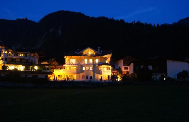 фотографии Villa Romantica изображение №60