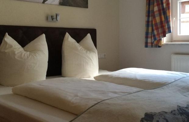 фото отеля Villa Romantica изображение №9
