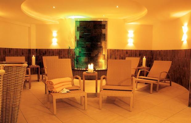фото отеля Zillertalerhof изображение №17