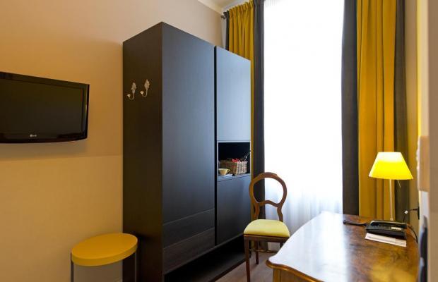 фото Hotel Beethoven изображение №2