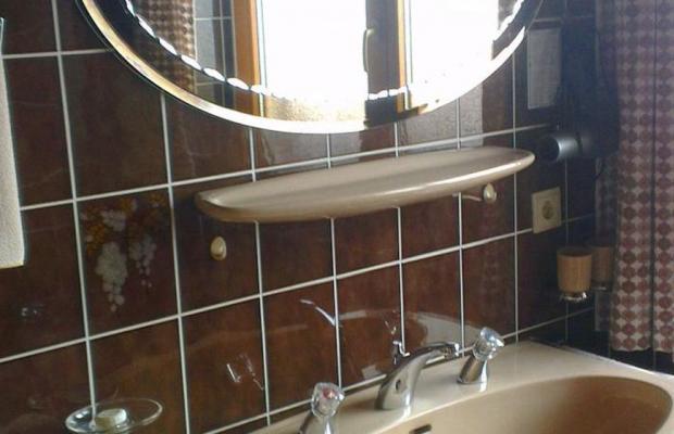 фотографии отеля Fruehstueckspension Claudia изображение №11
