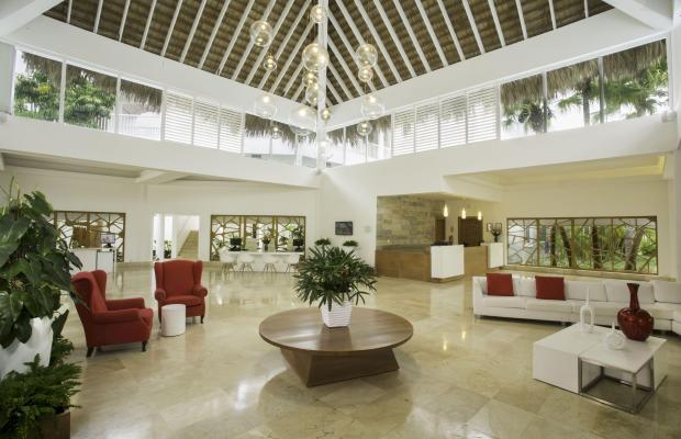 фото отеля Viva Wyndham V Heavens (ex. Viva Wyndham Playa Dorada) изображение №17