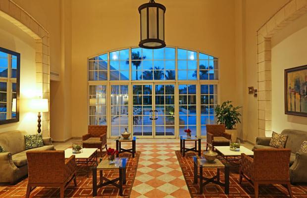 фото отеля Quality Hotel Real Aeropuerto Santo Domingo изображение №21
