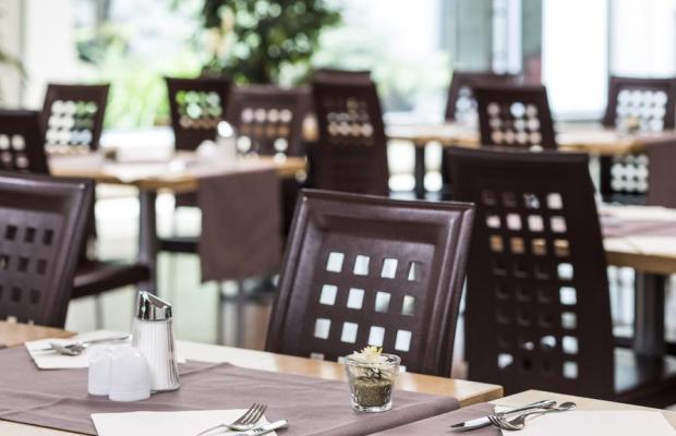 фотографии отеля Austria Trend Hotel Anatol изображение №11