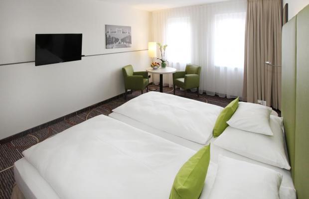 фотографии отеля Arcotel Wimberger изображение №35