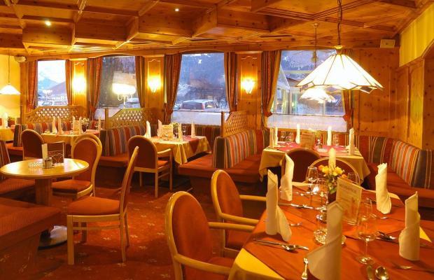 фото отеля Victoria изображение №13