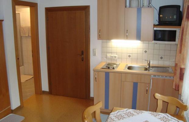 фото отеля Anderlerhof изображение №17