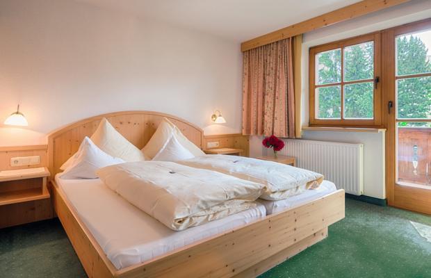 фото отеля Angerhof C2 изображение №9