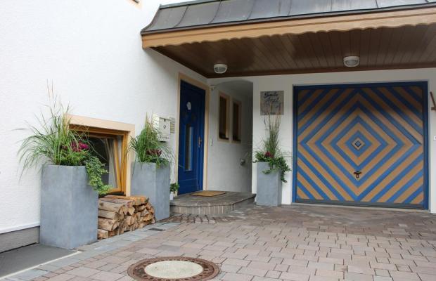 фотографии Arzt Appartementhaus изображение №16
