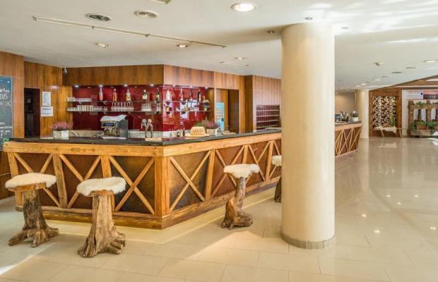 фото отеля Enziana (ex. Artis Hotel Wien) изображение №17