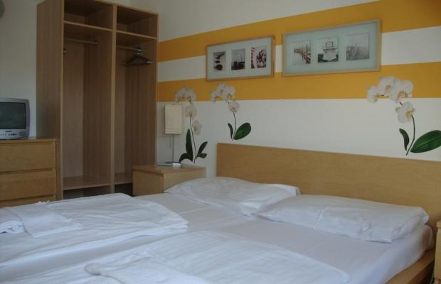 фотографии отеля Lenas Donau изображение №23