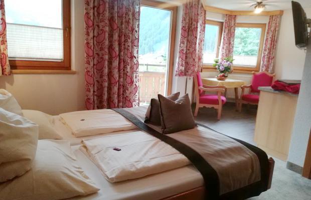 фотографии Austria Apartments изображение №12