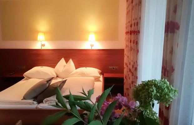 фото Austria Apartments изображение №10