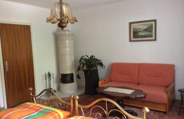 фото Apartment Dorn изображение №14