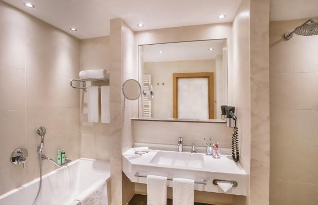 фото Leading Family Hotels and Resorts Lowe изображение №18