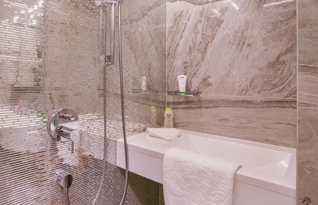 фото Leading Family Hotels and Resorts Lowe изображение №2