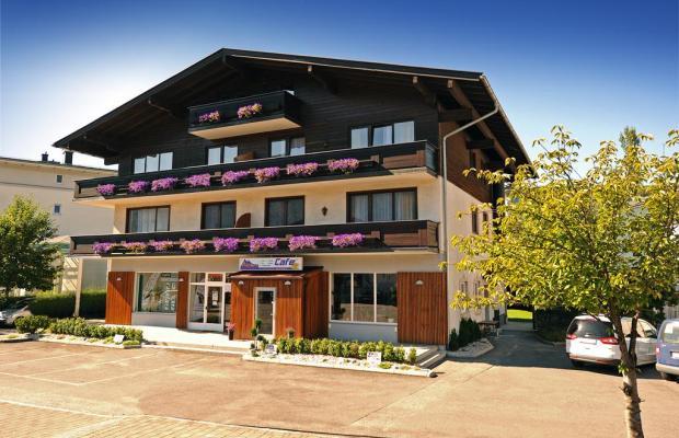 фото отеля Alpz изображение №1