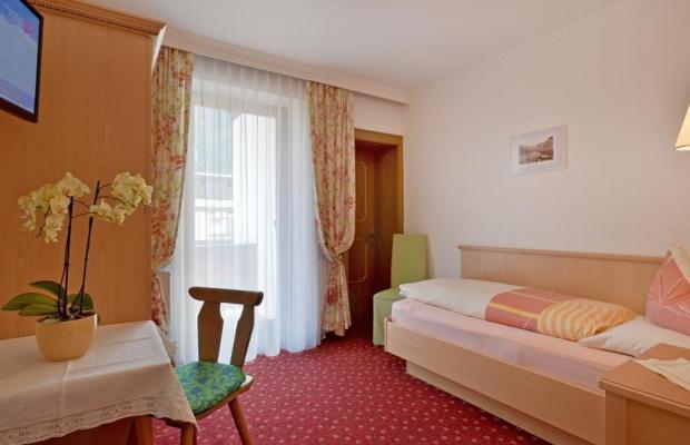 фото отеля Pension Maria Dornauer изображение №13