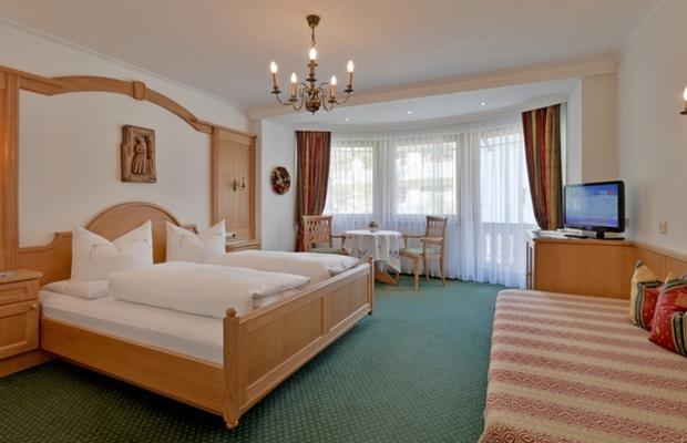 фото отеля Pension Maria Dornauer изображение №9