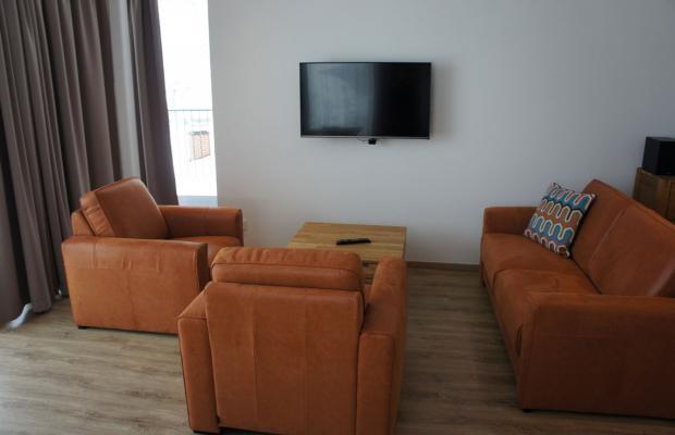 фото отеля Chalet Farchenegg изображение №5