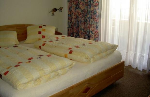 фото отеля Haus Margit изображение №49