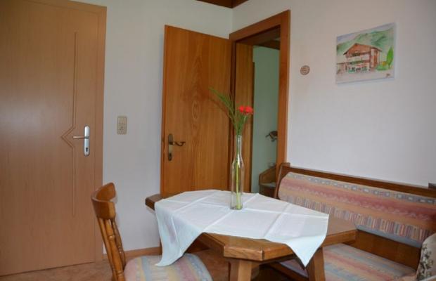 фотографии отеля Haus Margit изображение №47