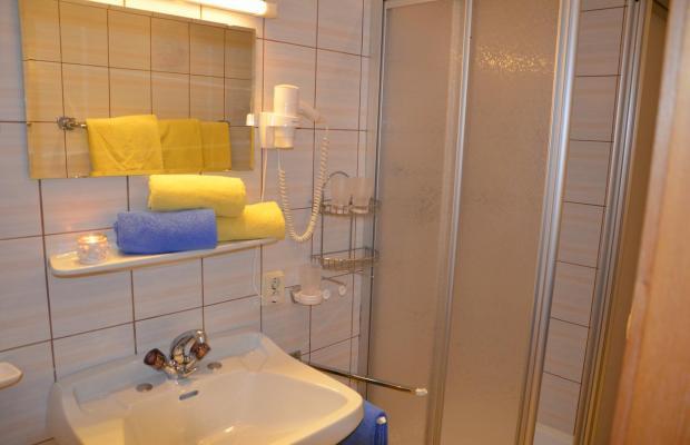 фотографии Haus Margit изображение №28
