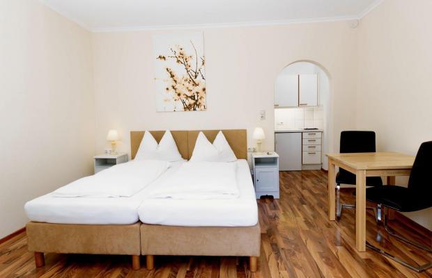 фото отеля Haus Romanelli изображение №13