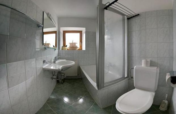 фотографии Haus Romanelli изображение №8