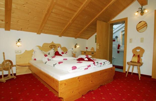 фото отеля Haus Tasser изображение №9