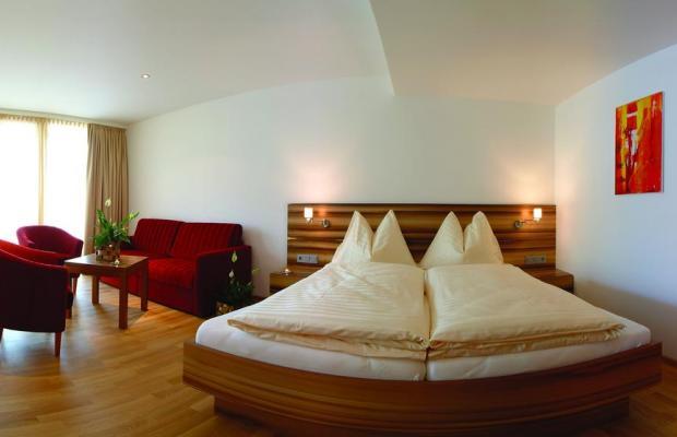 фотографии отеля Badhaus изображение №35