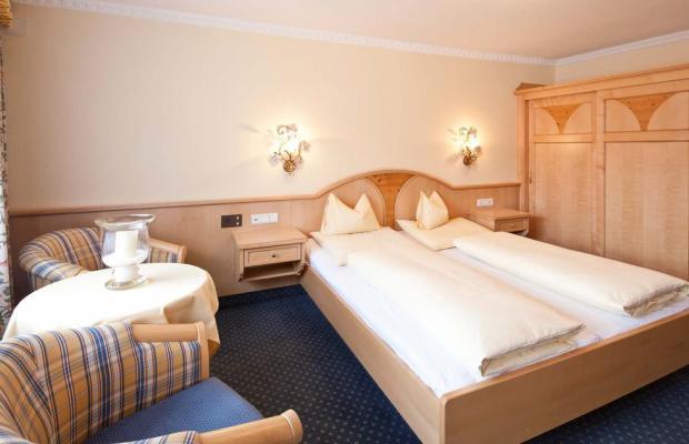 фото отеля Eberl изображение №29