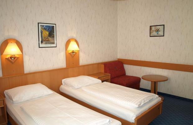 фото отеля Admiral изображение №13