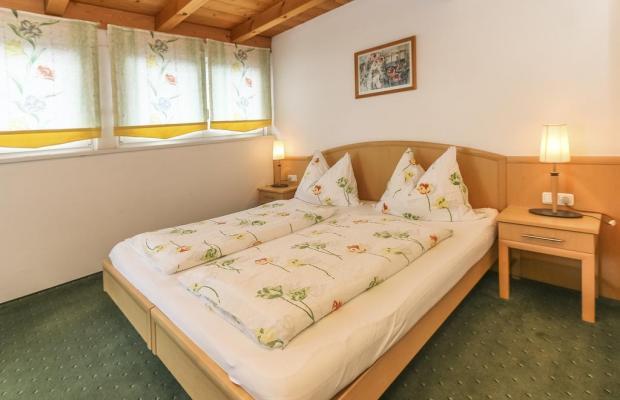 фото отеля Gasthof Tauernstuberl изображение №17