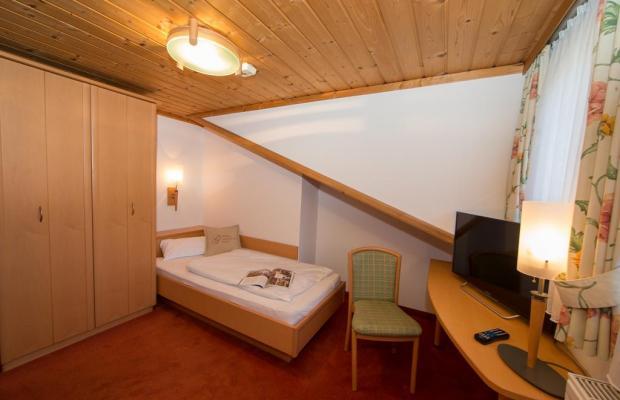 фото Hotel Glasererhaus изображение №18