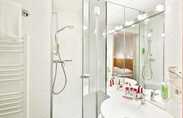 фото отеля Austria Trend Hotel Messe Prater изображение №25