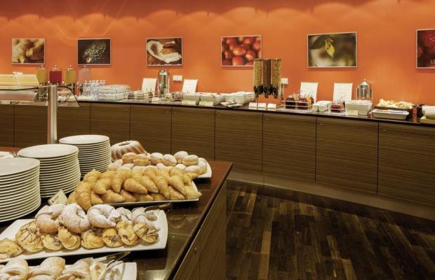 фото отеля Austria Trend Hotel Savoyen изображение №21