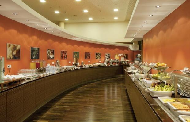 фотографии Austria Trend Hotel Savoyen изображение №20