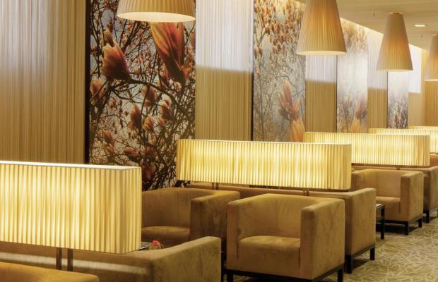 фотографии Austria Trend Hotel Savoyen изображение №8
