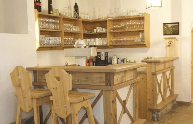 фото Jausenstation Pfefferbauer изображение №18