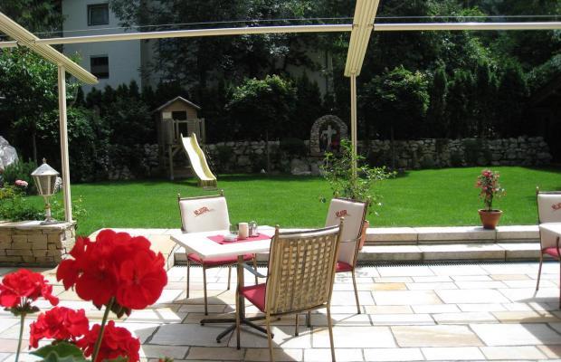 фотографии Hotel Pramstraller изображение №48