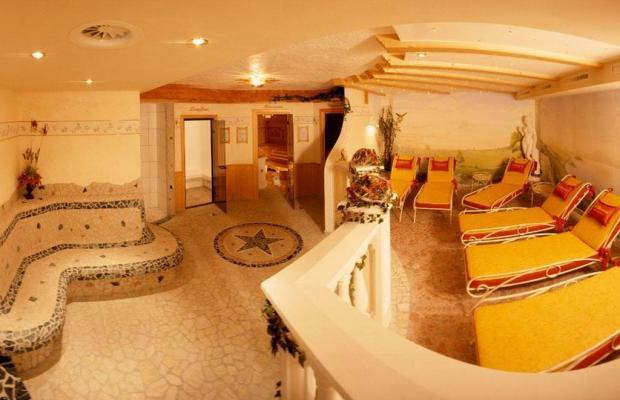 фото Hotel Pramstraller изображение №6