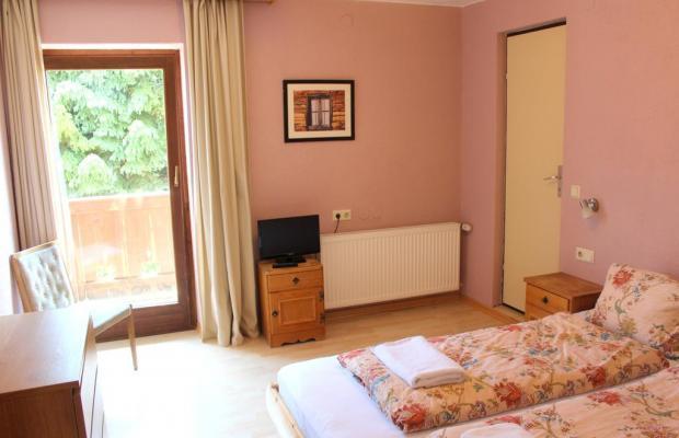 фото отеля Pension Gudrun изображение №9