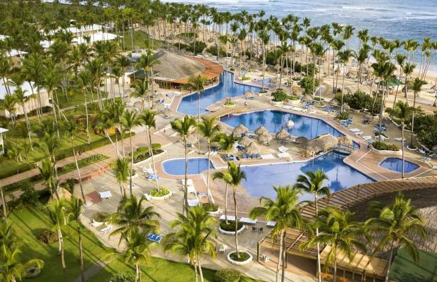 фотографии Grand Sirenis Punta Cana Resort Casino & Aquagames (ex. Sirenis Tropical/Cocota) изображение №28