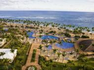 Grand Sirenis Punta Cana Resort Casino & Aquagames (ex. Sirenis Tropical/Cocota), 5*